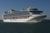 Emerald-Princess-6-Aug-2016.jpg