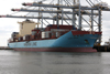 Maersk-Lavras-14-May-2016.jpg